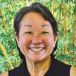 Arlene Araki, REALTOR® Salesperson - Local Hawaii Real Estate