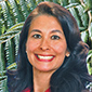 Carlene, REALTOR® Salesperson - Local Hawaii Real Estate