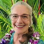 Catherine Lampton, REALTOR® Salesperson - Local Hawaii Real Estate