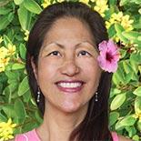 Norine Fitzgerald, REALTOR® Salesperson - Local Hawaii Real Estate