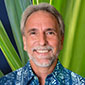 Woody Musson, REALTOR® Salesperson - Local Hawaii Real Estate